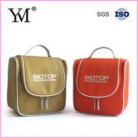 latest design travle wash bag men toiletry bag thumbnail image