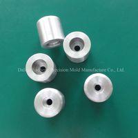 metal precision part