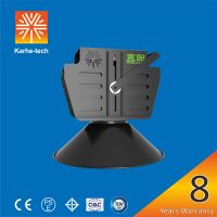 300W 500W 800W LED Outdoor High Power Industrial Flood Light