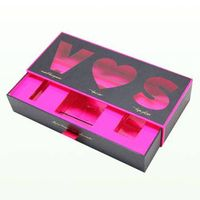 custom printed boxes for cosmetics