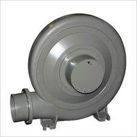 Air Blower(550 watt) Model:-markSys-SP-LEB550 thumbnail image