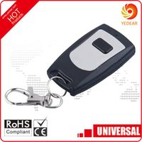 Yedear High Quality RF remote control For Motor YD010 thumbnail image