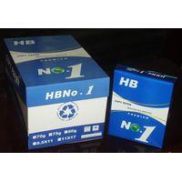 HB NO1 A4 copy Paper A4 80GSM thumbnail image