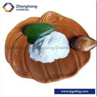 Zinc Gluconate USP FCC Powder Granular