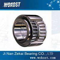Cheap Price High Speed Taper Roller Bearing thumbnail image