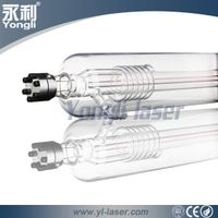 High quality Co2 laser tube made in China thumbnail image