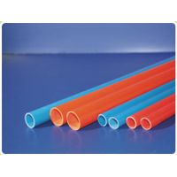 PVC cable pipe thumbnail image