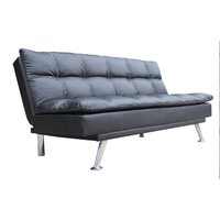 Sofabed - Best Selling Style and Best Price