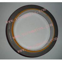 cummins 3016792 seal, oil thumbnail image