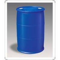 Ethyl Methacrylate (EMA)