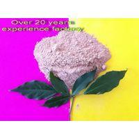 Bentonite drilling mud(All types,CNPC supplier)
