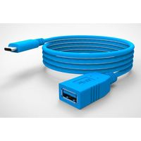 Qwire  Type-C Cable/Wire