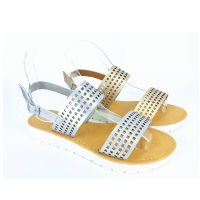 Women's Dress Flat Sandal