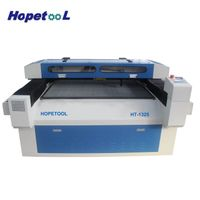 1325 laser cut software co2 high speed laser engraver for rubber,jewelry,advertising