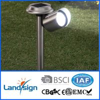 Alibaba solar light manufactures made solar emergency lights series high power solar spotlight for o thumbnail image