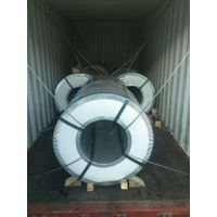 mild steel MS steel coil for construction