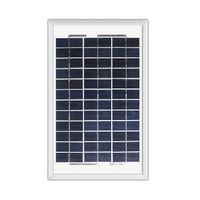 Mini solar panel-5Watt thumbnail image