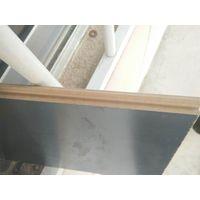 Uniline Click Laminate flooring easy-installing HDF AC4