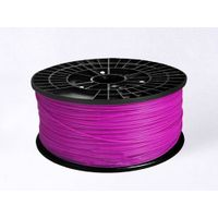 China factory sell 3D printing material HIPS ABS filament
