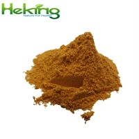 Factory direct sell Tongkat ali root extract 3% Eurycomanone