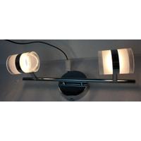 WHOLESALE 5W LED SPOT LIGHT-S70492 thumbnail image