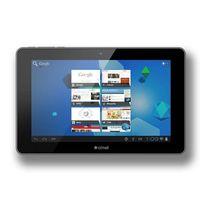 Ainol Novo 7 Elf 7 Inch HD Screen Android 4.0 8GB 1GB RAM Camera HDMI Tablet PC thumbnail image