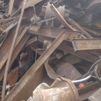 used rails, HMS thumbnail image