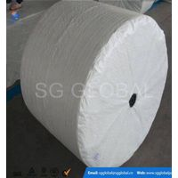 Wholesale PP woven fabric from China
