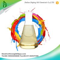 High IV Oleic Acid