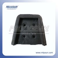 REVVSUN AUTO PARTS 906 322 00 19, A 906 322 00 19 Bushing for BENZ SPRINTER thumbnail image