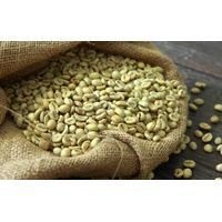 Robusta Coffee/Arabica Green Coffee Beans For Sale thumbnail image