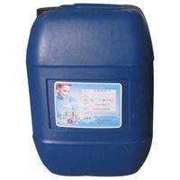 DOVEIKANG Sheep Cashmere Special Softener CS-8024-73