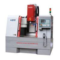 cnc milling machining center(MC-713A )