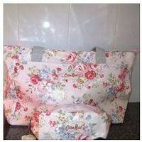 Cath Kidston and Cotton Road Bags and Back Packs thumbnail image
