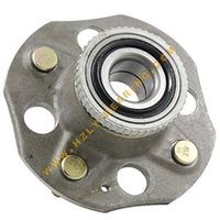 42200SV1J51,42200SV1N51-hub bearing-Liyi Bearing Co.,Ltd
