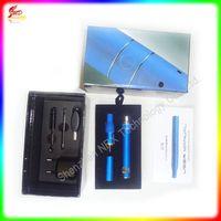 Shenzhen 2013 New Design Gift Of AGO Dry Herb Vaporizer
