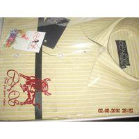 formal shirts thumbnail image