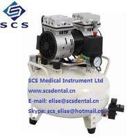 SCS-031C air compressor