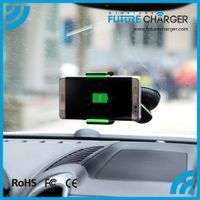 FCWCar02 Wireless Charger