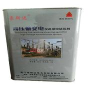 Cleaning agent for power&electric equipment