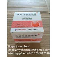 HGH Fragment 176-191 Supplier,AOD9604 ,Hgh-fragment 176-191,(2mg,5mg,10mg/Vial 10vial/Kit)