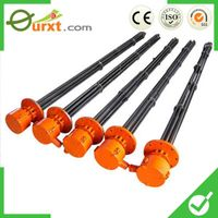 Anti explosion Electric Heater