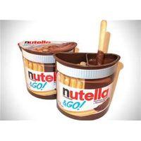 Ferrero Nutella Cream Chocolate 230 g