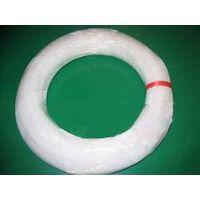 Teflon Tube,PTFE tube
