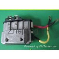 Ford ignition control module thumbnail image
