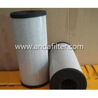Hydraulic filter For CAT 328-3655