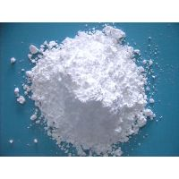 Magnesium hydroxide for HFFR cable compound thumbnail image