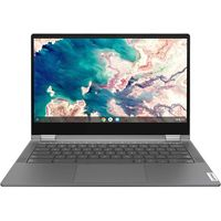 "Lenovo Chromebook Flex 5 13"" Laptop, FHD (1920 x 1080) Touch Display, Intel Core i3-10110U Processor"