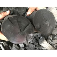 Resonable Price and Top quality Khaya charcoal Vietnam