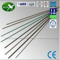 AWS:E6013 carbon steel welding electrode thumbnail image